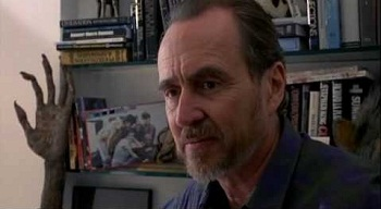 http://static.tvtropes.org/pmwiki/pub/images/wes_craven_new_nightmare_8008.jpg