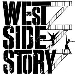 West Side Story (Theatre) - TV Tropes