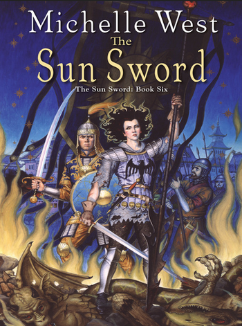 https://static.tvtropes.org/pmwiki/pub/images/west_sun_sword.png
