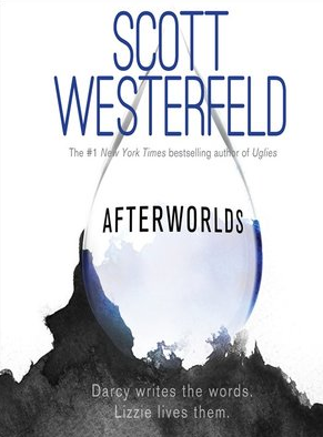 https://static.tvtropes.org/pmwiki/pub/images/westerfield_afterworlds.png