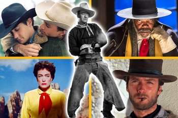 https://static.tvtropes.org/pmwiki/pub/images/western_movies.jpg