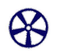 https://static.tvtropes.org/pmwiki/pub/images/westside_rollerz.png