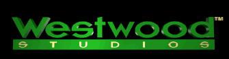 http://static.tvtropes.org/pmwiki/pub/images/westwood-studios-logo1_2458.jpg