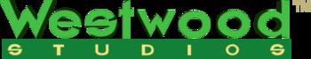 https://static.tvtropes.org/pmwiki/pub/images/westwood.png