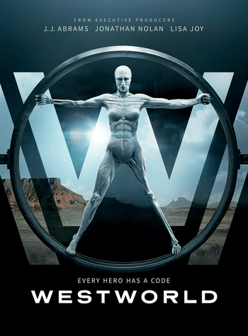 https://static.tvtropes.org/pmwiki/pub/images/westworld_poster_7.png