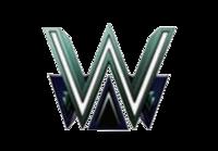https://static.tvtropes.org/pmwiki/pub/images/weyland_logo.png
