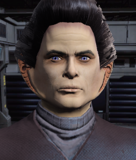 https://static.tvtropes.org/pmwiki/pub/images/weyoun.png