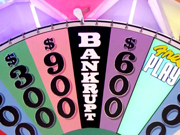 https://static.tvtropes.org/pmwiki/pub/images/whammy_wheel-of-fortune4_2799.png