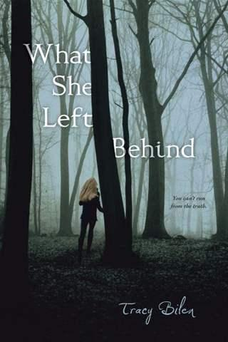 http://static.tvtropes.org/pmwiki/pub/images/what-she-left-behind_3873.jpg