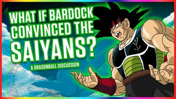 https://static.tvtropes.org/pmwiki/pub/images/what_if_bardock_convinced_the_saiyans.jpg