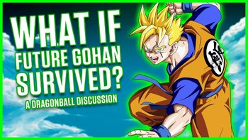 https://static.tvtropes.org/pmwiki/pub/images/what_if_future_gohan_survived.jpg