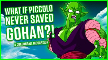 https://static.tvtropes.org/pmwiki/pub/images/what_if_piccolo_never_saved_gohan.jpg