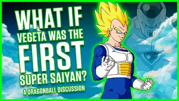 https://static.tvtropes.org/pmwiki/pub/images/what_if_vegeta_was_the_first_super_saiyan.jpg