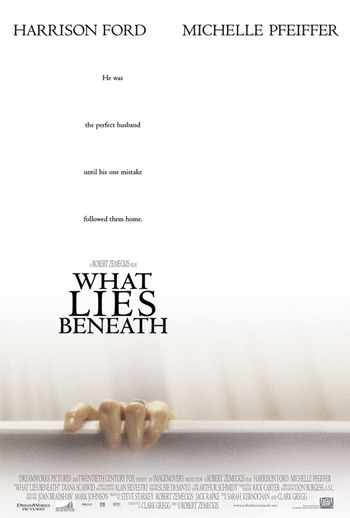 https://static.tvtropes.org/pmwiki/pub/images/what_lies_beneath_poster.jpg