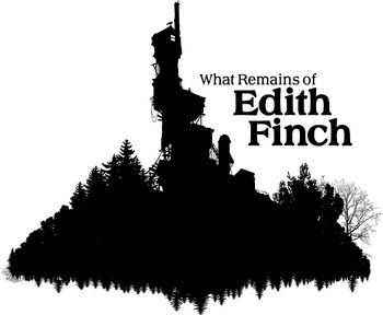 https://static.tvtropes.org/pmwiki/pub/images/what_remains_of_edith_finch.jpg