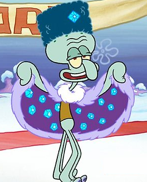 http://static.tvtropes.org/pmwiki/pub/images/what_the_crap_squidward_464.png