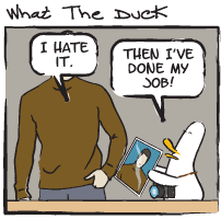 https://static.tvtropes.org/pmwiki/pub/images/what_the_duck_9901.png