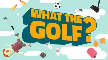 https://static.tvtropes.org/pmwiki/pub/images/what_the_golf_switch_hero.jpg