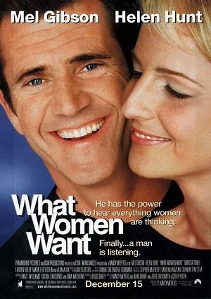 https://static.tvtropes.org/pmwiki/pub/images/what_women_want_poster_6564.jpg