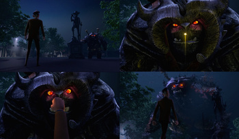 http://static.tvtropes.org/pmwiki/pub/images/whatdotheyfearepisode_trollhunters_0.jpeg