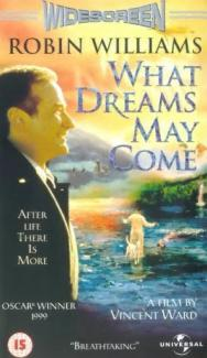 what dreams may come film tv tropes