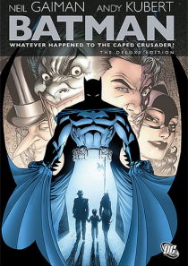 http://static.tvtropes.org/pmwiki/pub/images/whatever-happened-to-the-caped-crusader-001_3973.png