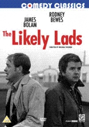 http://static.tvtropes.org/pmwiki/pub/images/whatever_happened_to_the_likely_lads_uk-show_5109.jpg