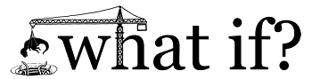 https://static.tvtropes.org/pmwiki/pub/images/whatif-logo_2953.png
