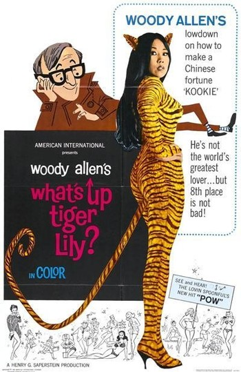 https://static.tvtropes.org/pmwiki/pub/images/whats_up_tiger_lily.jpg