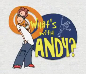 https://static.tvtropes.org/pmwiki/pub/images/whats_with_andy_title_card.jpg