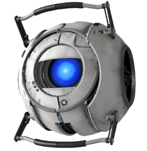 https://static.tvtropes.org/pmwiki/pub/images/wheatley.png