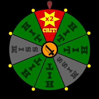 https://static.tvtropes.org/pmwiki/pub/images/wheel_of_crit_7.png