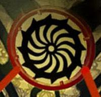 https://static.tvtropes.org/pmwiki/pub/images/wheel_of_shadows_7316.jpg