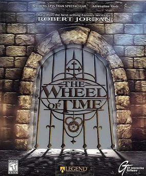 https://static.tvtropes.org/pmwiki/pub/images/wheel_of_time.png