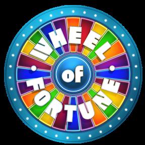 https://static.tvtropes.org/pmwiki/pub/images/wheel_sharejpg.png