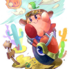 https://static.tvtropes.org/pmwiki/pub/images/wheelie%20riding%20kirby-by%20twgg8931415.png