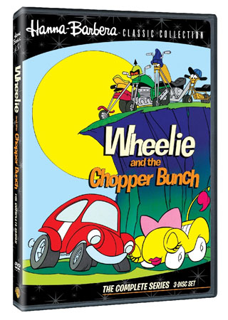 http://static.tvtropes.org/pmwiki/pub/images/wheelie_and_the_chopper_bunch_6807.jpg