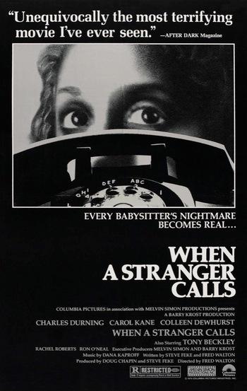 https://static.tvtropes.org/pmwiki/pub/images/when_a_stranger_calls_1979.jpeg