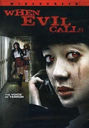 https://static.tvtropes.org/pmwiki/pub/images/when_evil_calls_poster.jpg
