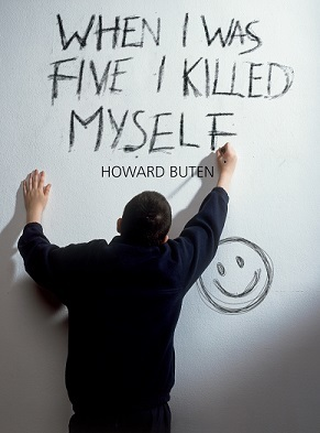 https://static.tvtropes.org/pmwiki/pub/images/when_i_was_five_i_killed_myself_paperback_cover_9781841951898.jpg