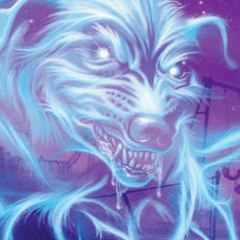 https://static.tvtropes.org/pmwiki/pub/images/when_the_ghost_dog_howls.png