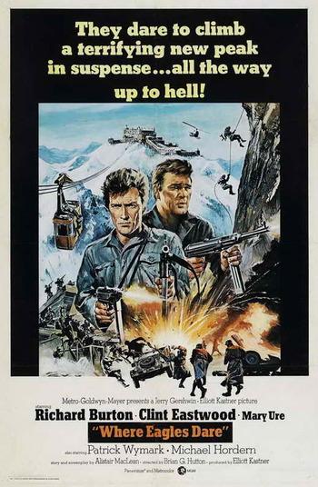 https://static.tvtropes.org/pmwiki/pub/images/where_eagles_dare_movie_poster_1968_1020493767.jpg