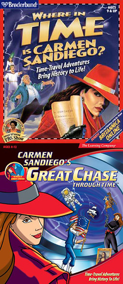 http://static.tvtropes.org/pmwiki/pub/images/where_in_time_is_carmen_sandiegos_great_chase_through_time.jpg