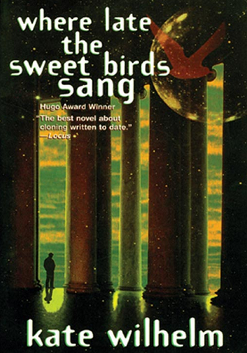 https://static.tvtropes.org/pmwiki/pub/images/where_late_the_sweet_birds_sang.png