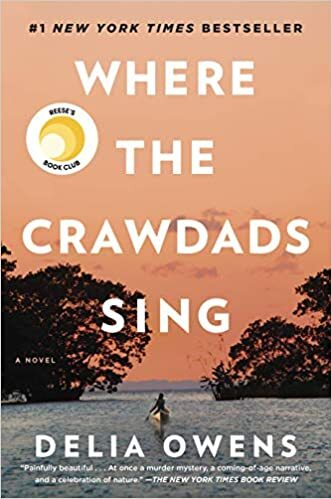 https://static.tvtropes.org/pmwiki/pub/images/where_the_crawdads_sing.jpg
