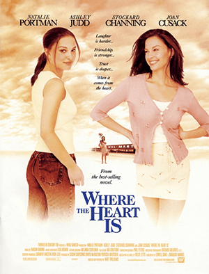https://static.tvtropes.org/pmwiki/pub/images/where_the_heart_is.png