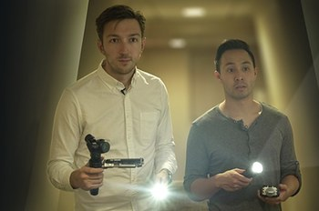 https://static.tvtropes.org/pmwiki/pub/images/which_buzzfeed_unsolved_guy_are_you_2_3826_1494877121_4_dblbig_2.jpg