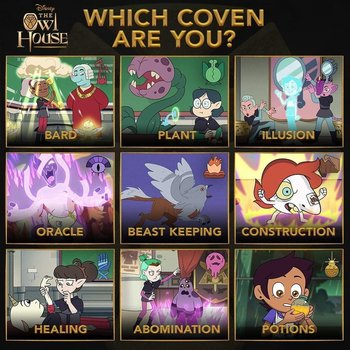 https://static.tvtropes.org/pmwiki/pub/images/which_coven_are_you.jpg