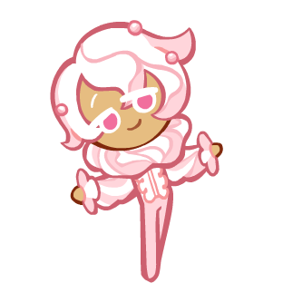 https://static.tvtropes.org/pmwiki/pub/images/whippedcreamcookie.png