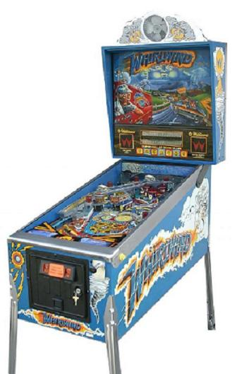 http://static.tvtropes.org/pmwiki/pub/images/whirlwind_pinball_9408.jpg